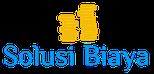 SolusiBiaya.com