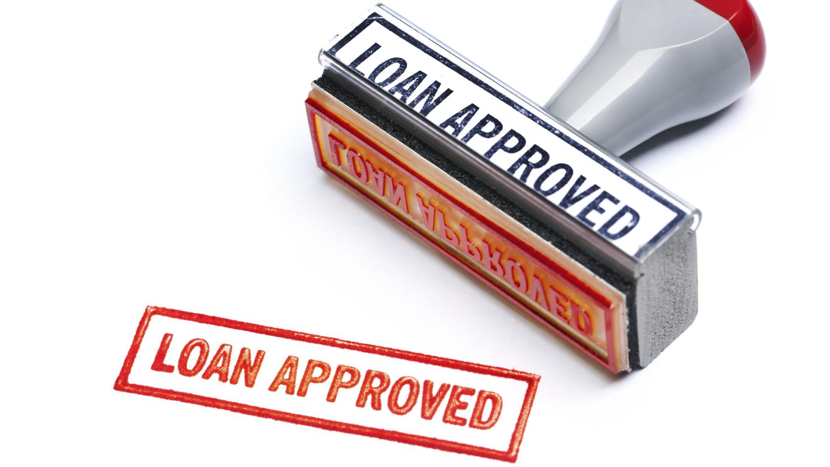 5 Cara Mendapatkan Pinjaman Uang dari Bank