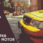 Gadai BPKB Mobil: Plafon Cair 90% & Bunga 0.7%