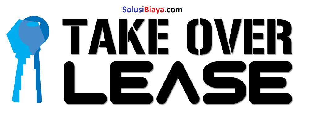 Take Over Lease >> Keuntungan Take Over Kredit Mobil Di Tempat Kami