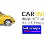 Manfaat, Jenis dan Pentingnya Asuransi Mobil