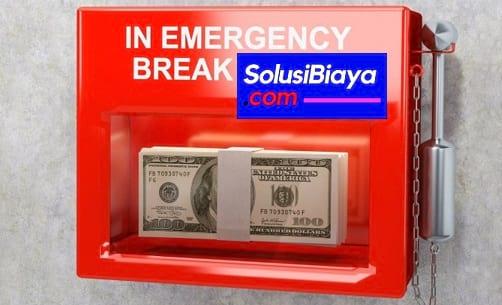 pinjam uang 10 juta