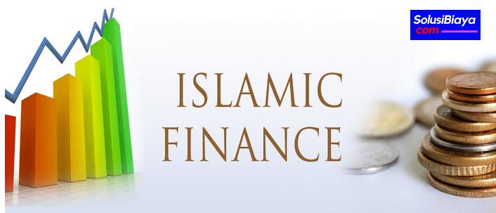 investasi syariah terbaik