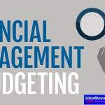 Pentingnya Memahami Konsep Manajemen Keuangan
