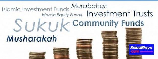 manajer investasi reksadana syariah terbaik