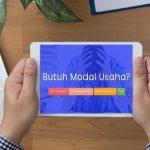 Ajukan Sekarang Pembiayaan Multiguna Termudah di Indonesia