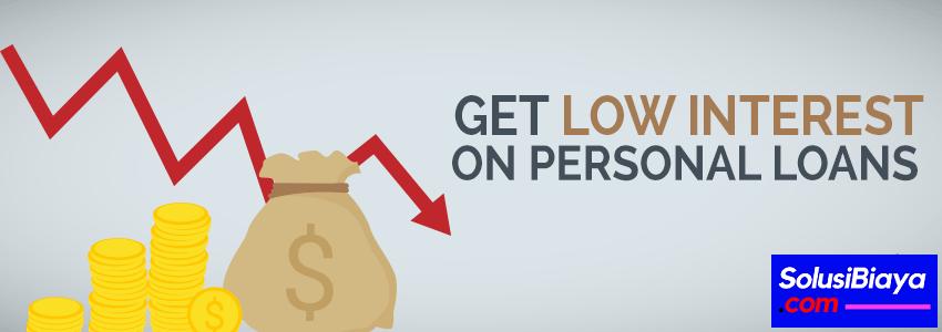 pinjam uang tanpa jaminan apapun