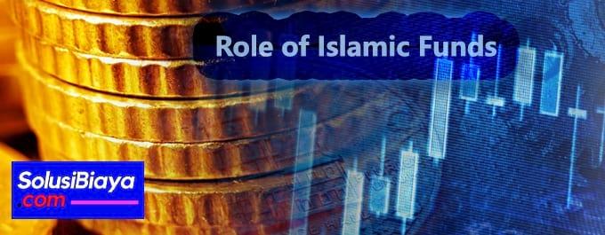 saham syariah terbaik