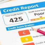 Cara Mengatasi Kredit Macet Secara Cerdas dan Tepat