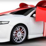 Tips Membeli Mobil Baru Agar Tidak Tertipu