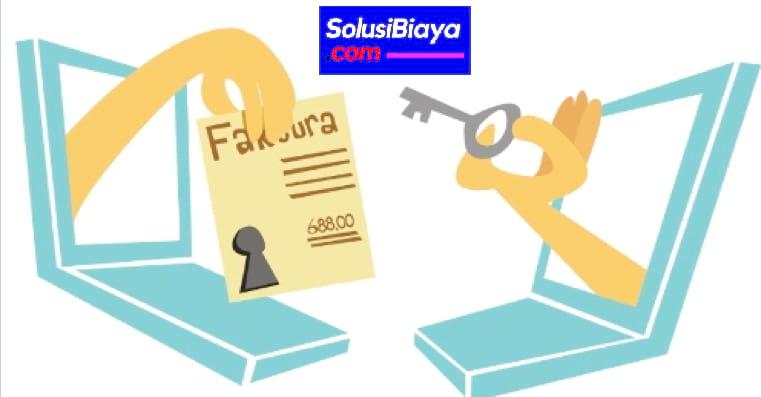 contoh perusahaan leasing di indonesia