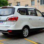"""Kualitasnya Diragukan, Mobil China Siap """"Merusak"""" Harga Pasar"""