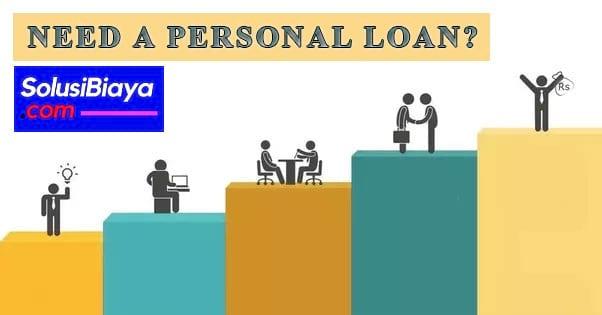 pinjaman uang dana tunai jaminan bpkb dan sertifikat