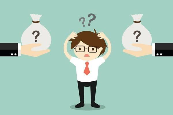 pinjaman modal usaha kecil