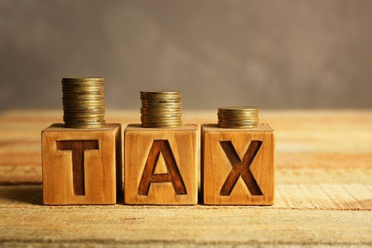 cara bayar pajak motor tanpa bpkb