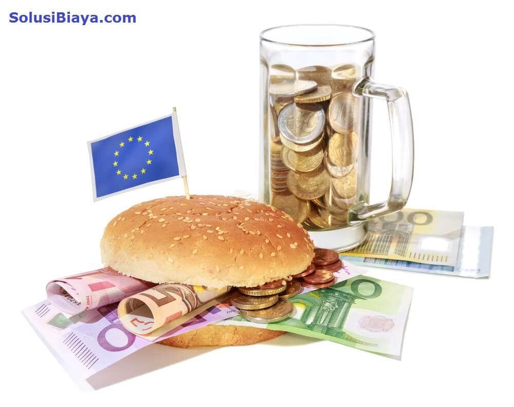 keuangan generasi sandwich