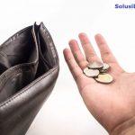 Tips Mengelola Keuangan Generasi Sandwich