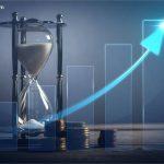 Investasi di Bank yang Dapat Dilakukan Sambil Menabung
