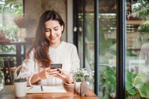 Syarat dan Tips Dalam Pengajuan Kredit Uang Tanpa Jaminan / KTA