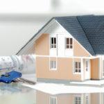 Gadai Sertifikat Rumah Bukan Atas Nama Sendiri
