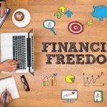 Kebebasan Finansial Bukan Sekedar Impian!