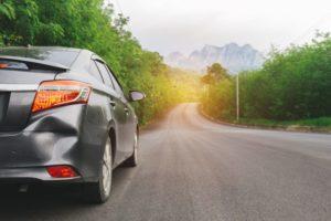 Biaya Balik Nama Mobil Bekas Cukup Mudah