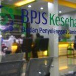 Cara Klaim BPJS Kesehatan Sesuai Prosedur