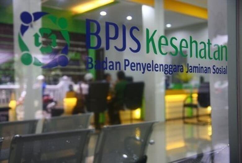 cara klaim BPJS