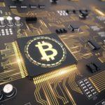 Berikut Cara Mining Bitcoin yang Tepat