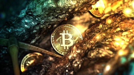 cara mining bitcoin dengan laptop biasa