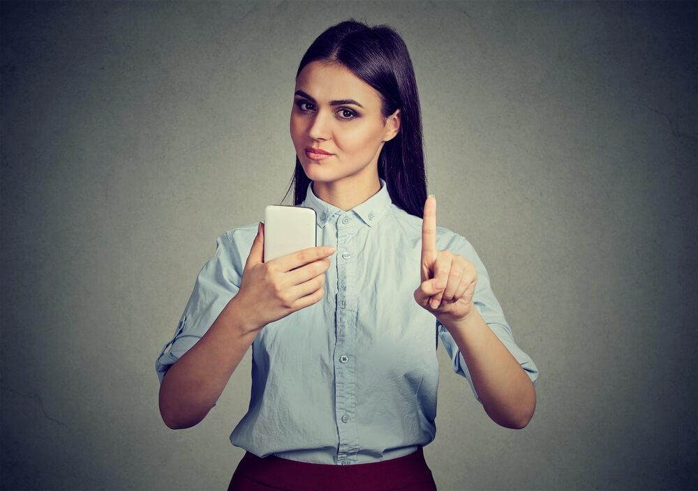 bagaimana cara melunasi hutang dengan cepat
