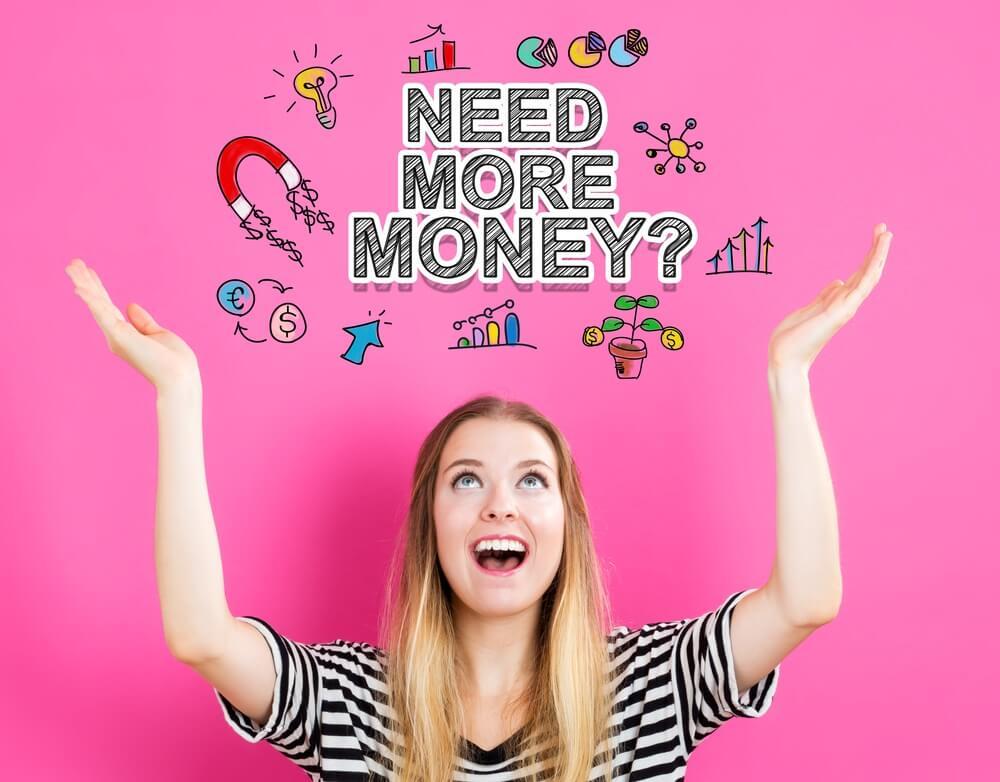 leasing kredit mobil tanpa bi checking