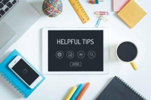 Tips Membeli Mobil Baik Cash atau Kredit