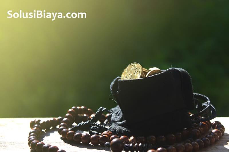 aplikasi pinjaman syariah online