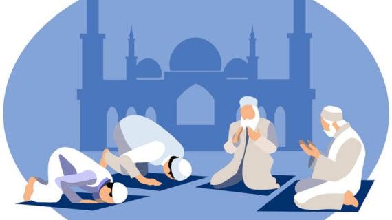pinjaman syariah tanpa agunan non bi checking