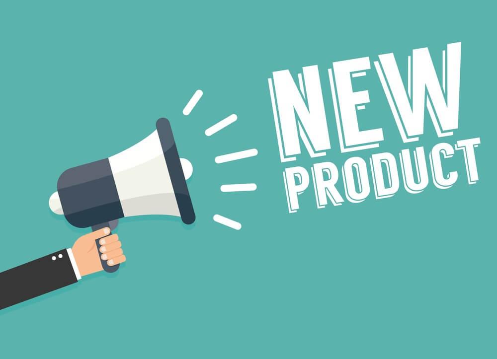 apa yang anda ketahui tentang pemasaran produk baru
