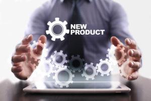 Strategi Pemasaran Produk Baru (Terbukti)