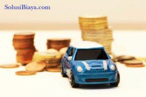Gadai BPKB Mobil Cepat & Prosedur Termudah (Sudah Terbukti)