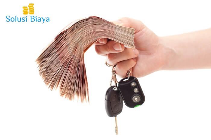 pinjaman uang jaminan bpkb di bank bni bri bca mandiri adira bfi