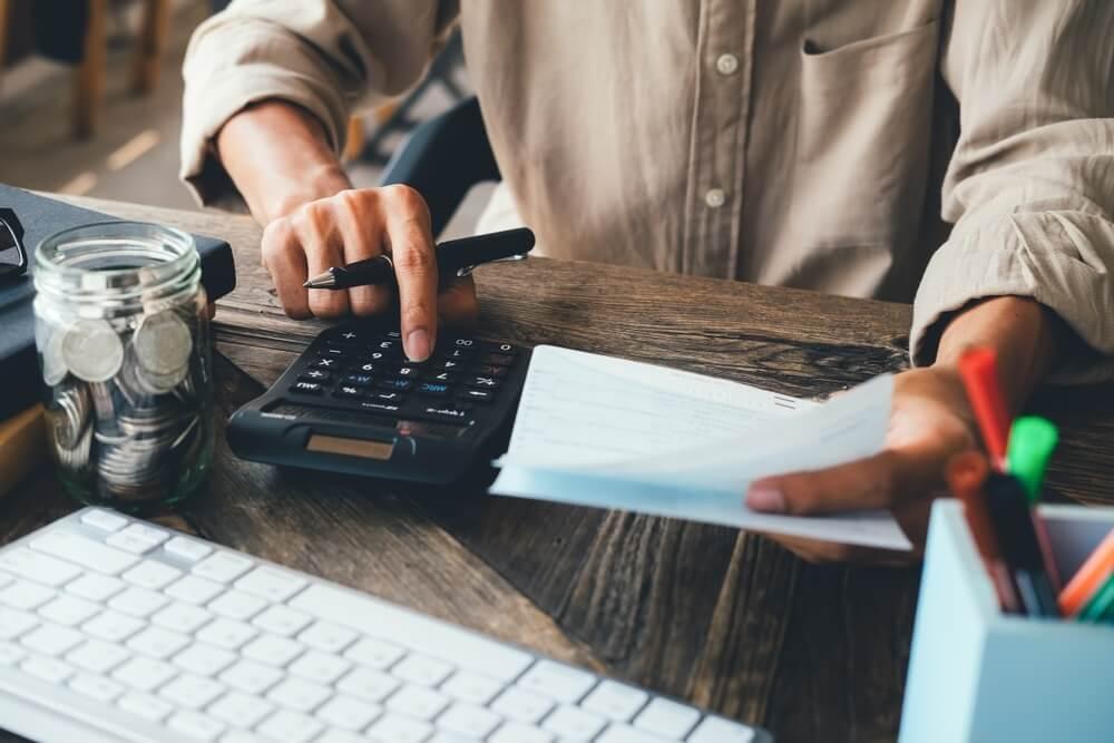pinjaman uang cicilan per bulan