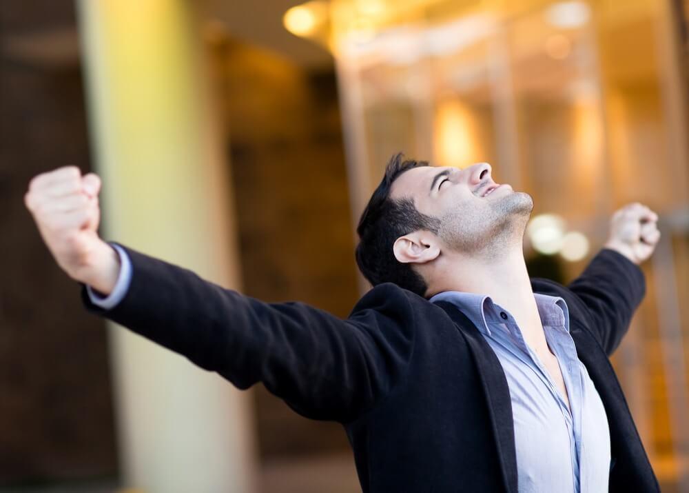 bagaimana cara meningkatkan rasa percaya diri seorang wirausaha pemula