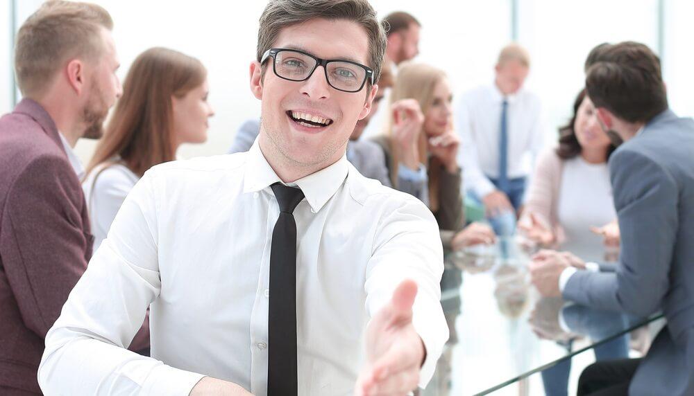 jelaskan karakteristik kewirausahaan percaya diri