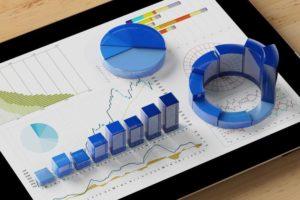 Langkah-Langkah Analisis Pasar