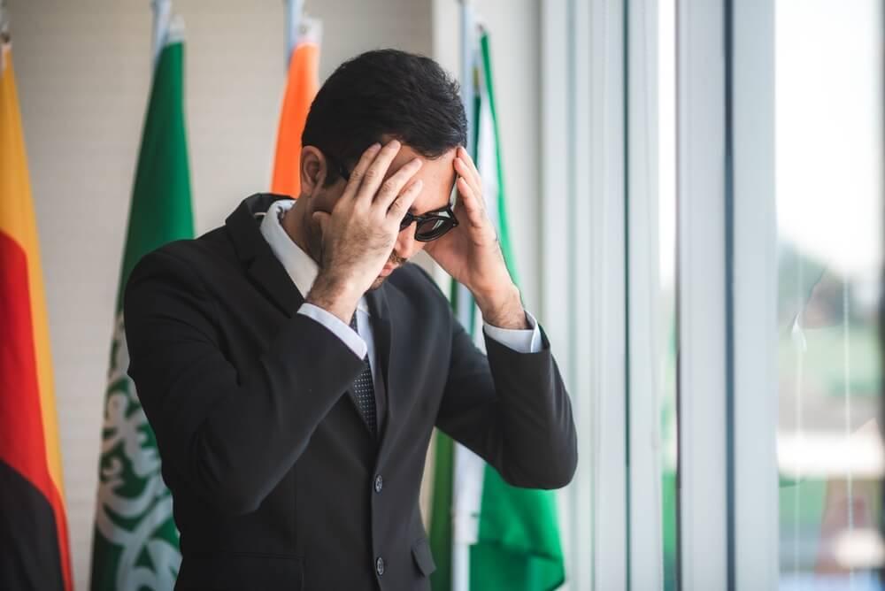 menghilangkan rasa tidak percaya diri dalam berwirausaha