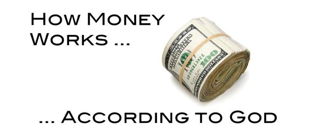 Tips Memilih Hari Baik Agar Berhasil Dapat Pinjaman Dana
