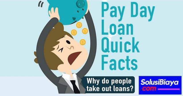 pinjaman uang cepat tanpa syarat - SolusiBiaya.com