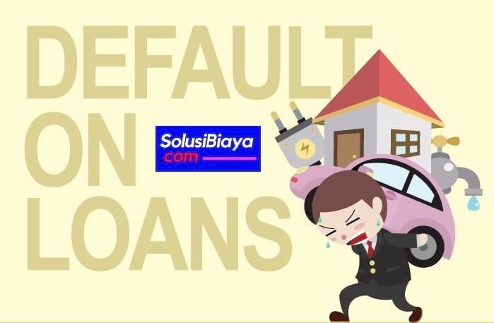 cara pinjam uang di bank tanpa jaminan - SolusiBiaya.com