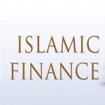 Kelebihan Investasi Syariah Dibandingkan Investasi Konvensional