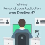 Mengapa Aplikasi Pinjaman Ditolak oleh Bank dan Multifinance