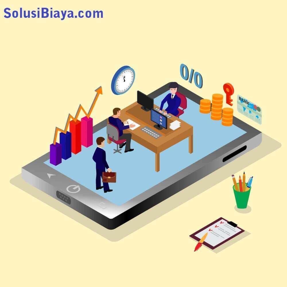 gadai bpkb motor pajak mati apa bisa - SolusiBiaya.com